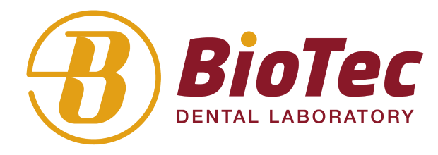 BioTec Dental Laboratory